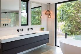 2017 Bathroom Trends by Bathroom Trends 2017 Property Professional