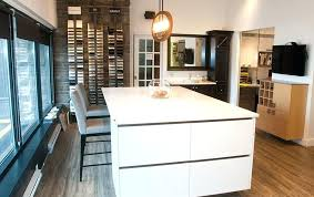 cuisine verdun laval salle de montre cuisine salle de montre cuisine salle de montre