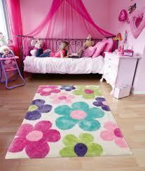 tappeto bimbi ikea camerette tappeti gioco ikea idee per il design della casa