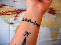 tattoo nusa dua travel tattoos from around the world