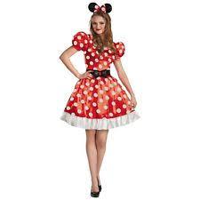 women u0027s animals and nature costumes ebay