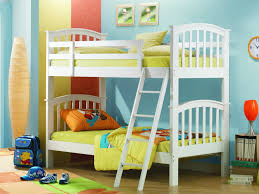 Simple Kids Beds Bedroom Ideas Kids Bed Room Furniture Yellow Design With Soft