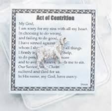 reconciliation gifts reconciliation gifts catholic communion gifts religious