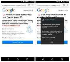 how to clean virus from android can android smartphones get viruses everything else doomworld