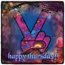 Thong Thursday Memes - image result for animated thong thursday memes good morning
