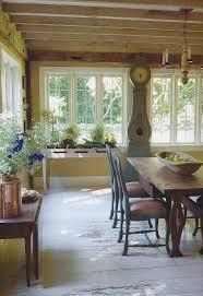 swedish interiors henhurst a few of my favorite things gustavian furniture