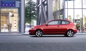 2008 hyundai accent hatchback mpg 2010 hyundai accent conceptcarz com