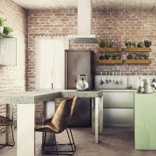 cinema 4d architektur cucina vray adobecc photoshop photo rendering render c4d