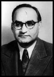 chaudhry muhammad ali biography in urdu ch muhammad ali 211x300 jpg