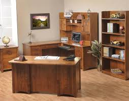 Executive Reception Desk 87 Best Superior Executive Desk Images On Pinterest