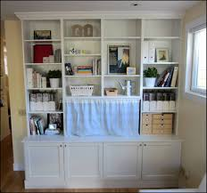 Tall Narrow Bookcase by Interior Nl Marvelous Lovely Ikea Lovable Besta Bookcase And