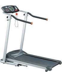 treadmills black friday deals healthrider softstrider crosswalk treadmill excercise workout
