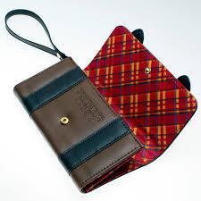 alumni wallet online shop harry potter hogwarts castle crest envelope satchel