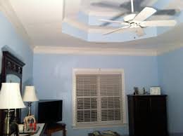 campbell and son painting free estimate call or text 919 208 8822