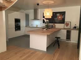 cuisine carrelage parquet 11 best carrelage parquet images on kitchens floor