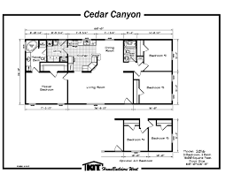 fleetwood triple wide mobile home floor plans carpet vidalondon