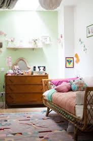 chambre en osier rotin retour dans les chambres d enfants soul inside