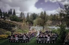 wedding venues spokane chateau rive archives page 2 of 3 matt shumate