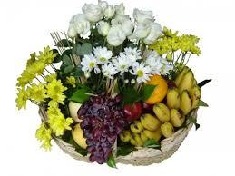 Fruit Baskets For Delivery Flower Delivery Philippines Flower Shop Philippines Fruit
