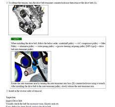 hyundai santafe xl 2013 2014 service manual wiring diagram