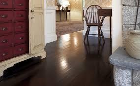 best wood floor colors great ideas choosing floor stain