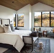 Best Architecture  Interior Decorating Images On Pinterest - Mountain home interior design