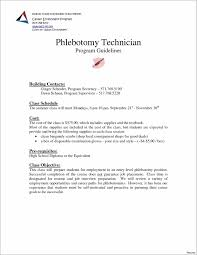 free chronological resume template cover letter sles for telecom best of free chronological