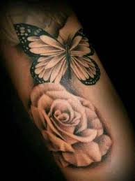 see beautiful moth cover up design idea for and
