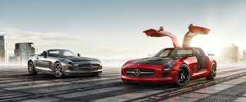 mercedes sls wallpaper mercedes sls u0027s photos and pictures