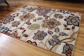southwest area rug rugs tucson awesome native style southwestern