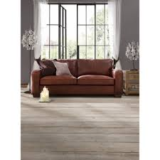 Classic Leather Sofas Uk Montana Sofa Halo Living