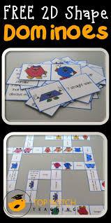 the 25 best 2d shapes names ideas on pinterest preschool shapes