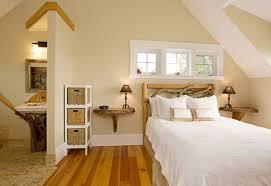 chambre bois flotté awesome chambre esprit bois flotte pictures ohsopolish com