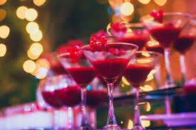 a night to remember planning the ultimate corporate holiday party