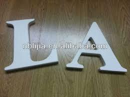 wholesale wood letters buy wholesale wood letters wooden letters