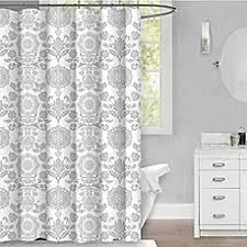 72 X 78 Fabric Shower Curtain 72 X 78 Shower Curtain Bed Bath Beyond