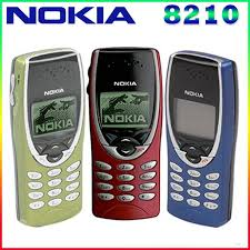 best black friday unlocked cell phone deals best 25 cheap cell phones ideas on pinterest good hashtags