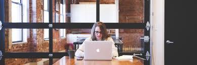 bureau virtuelle deux exemples d entreprises parfaites pour le bureau virtuel tcc