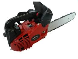 sale items dmc mowers australia