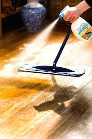 Best Way To Clean Hardwood Floors Vinegar Cleaning Hardwood Floors With Vinegar How To Clean Engineered