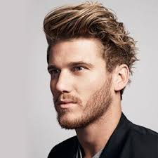 extremely thick boys haircuts best thick hair hairstyles for men 2017