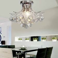 modern dining room chandeliers dinning living room chandelier dining table lamp kitchen table