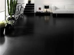 carrelage noir brillant salle de bain carrelage noir brillant sol superbe carrelage xxl effet béton
