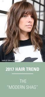 25 Beautiful Medium Shag Haircuts by 25 Beautiful Shag Hairstyles Ideas On Medium Choppy