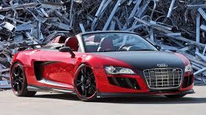 convertible audi red download wallpaper 3840x2160 audi tt roadster quattro s