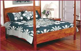 Quilts And Coverlets On Sale Bedspreads And Quilts On Sale Bedspreads And Quilts Home