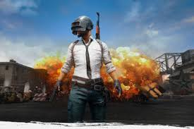pubg gameplay pubg on xbox one review esports appeal and gameplay impressions