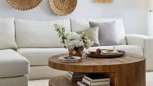 Living Room Tables Small Living Room Tables Living Room Windigoturbines Decorate