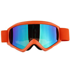 motocross goggles for glasses aliexpress com buy reflective gafas motocross goggles motorcycle