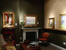 art for house anderson galleries artists art for sale and contact info artsy